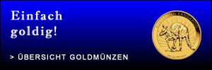 zu den Goldmünzen