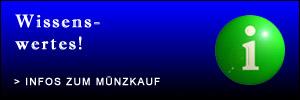 Infos zum Münzkauf